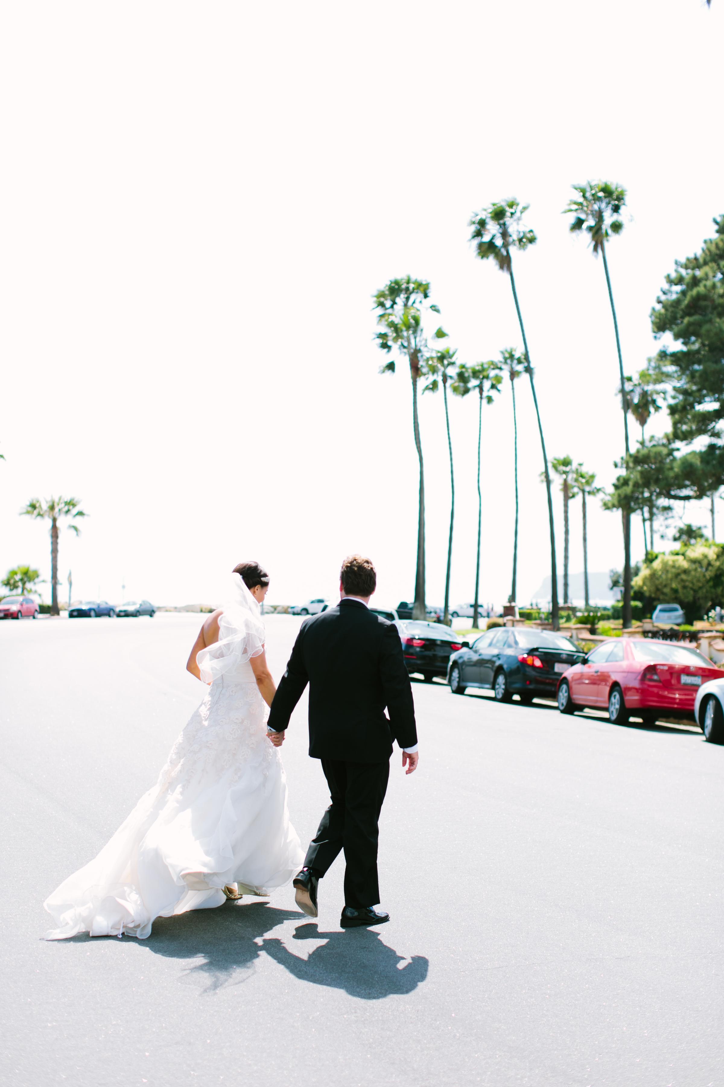 Type A Soiree-Coronado Wedding (13)