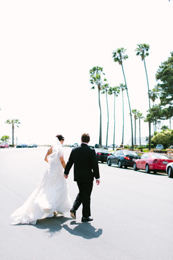 Type A Soiree-Coronado Wedding (13)