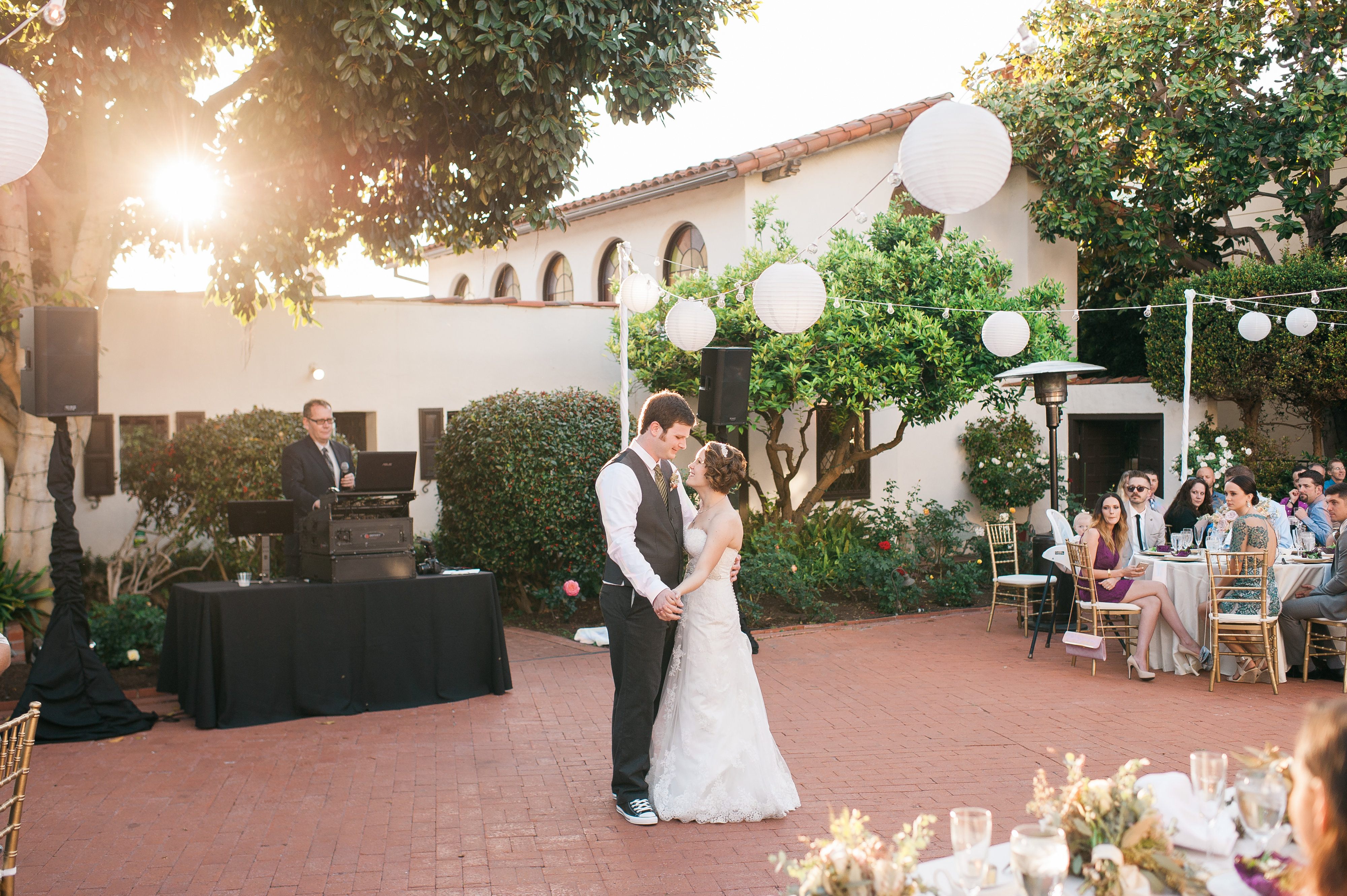 Jensen Wedding Highlights 2015 (2)-0695.jpg