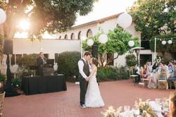 Jensen Wedding Highlights 2015 (2)-0695.jpg