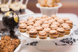 Type A Soiree- Admiral Baker Club  (60)