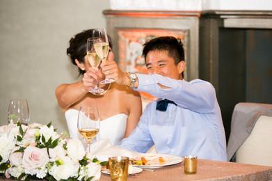 Htet_Anderson_Wedding_1046.jpg