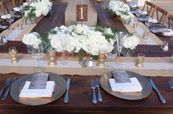Type A Soiree Weddings- Tovah and Drew (27).jpg