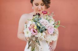 Type A Soiree Events Jensen Wedding Highlights 2015 (46).jpg