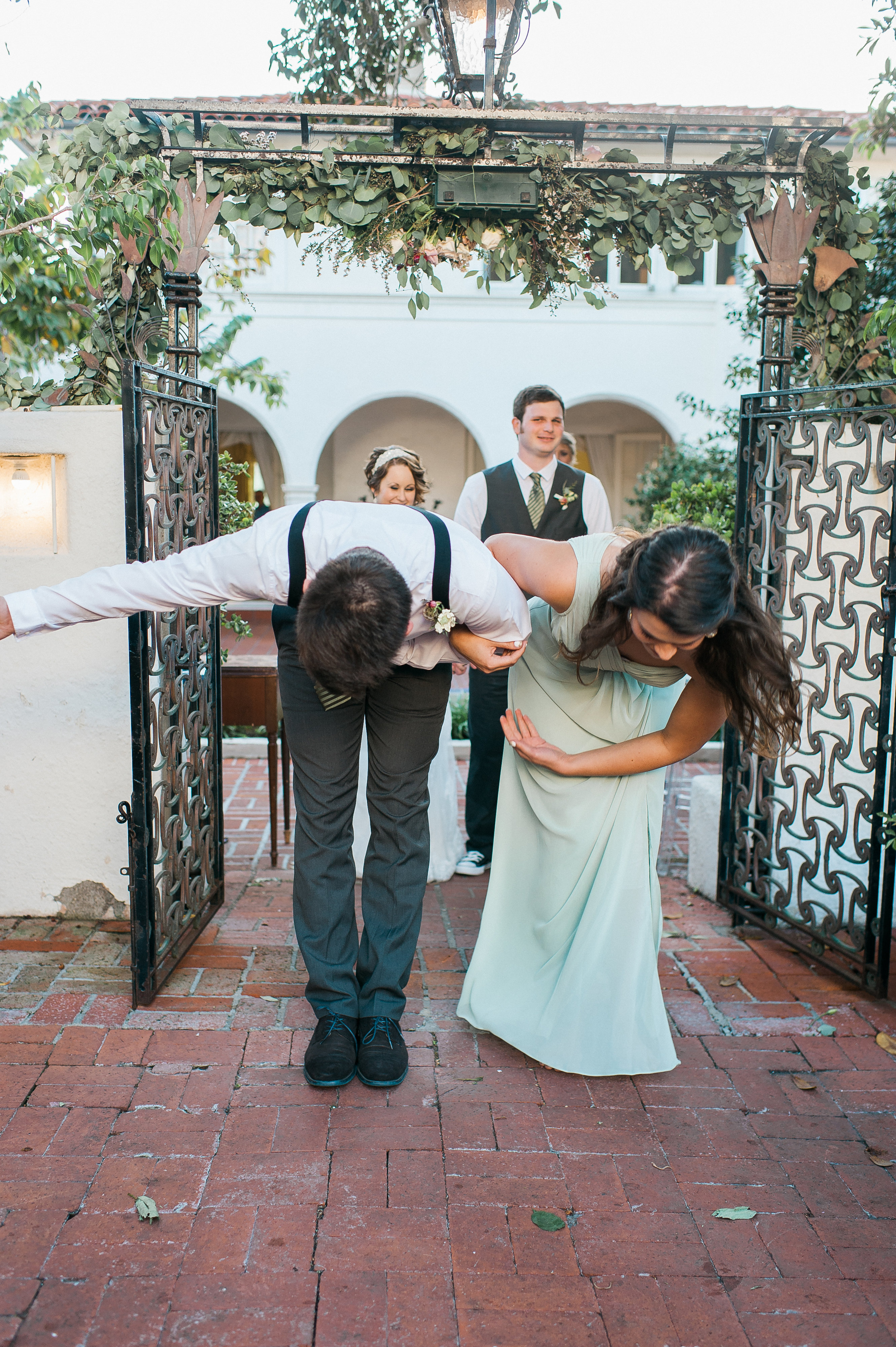 Jensen Wedding Highlights 2015 (2)-0671.jpg