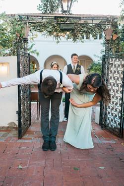 Jensen Wedding Highlights 2015 (2)-0671.jpg