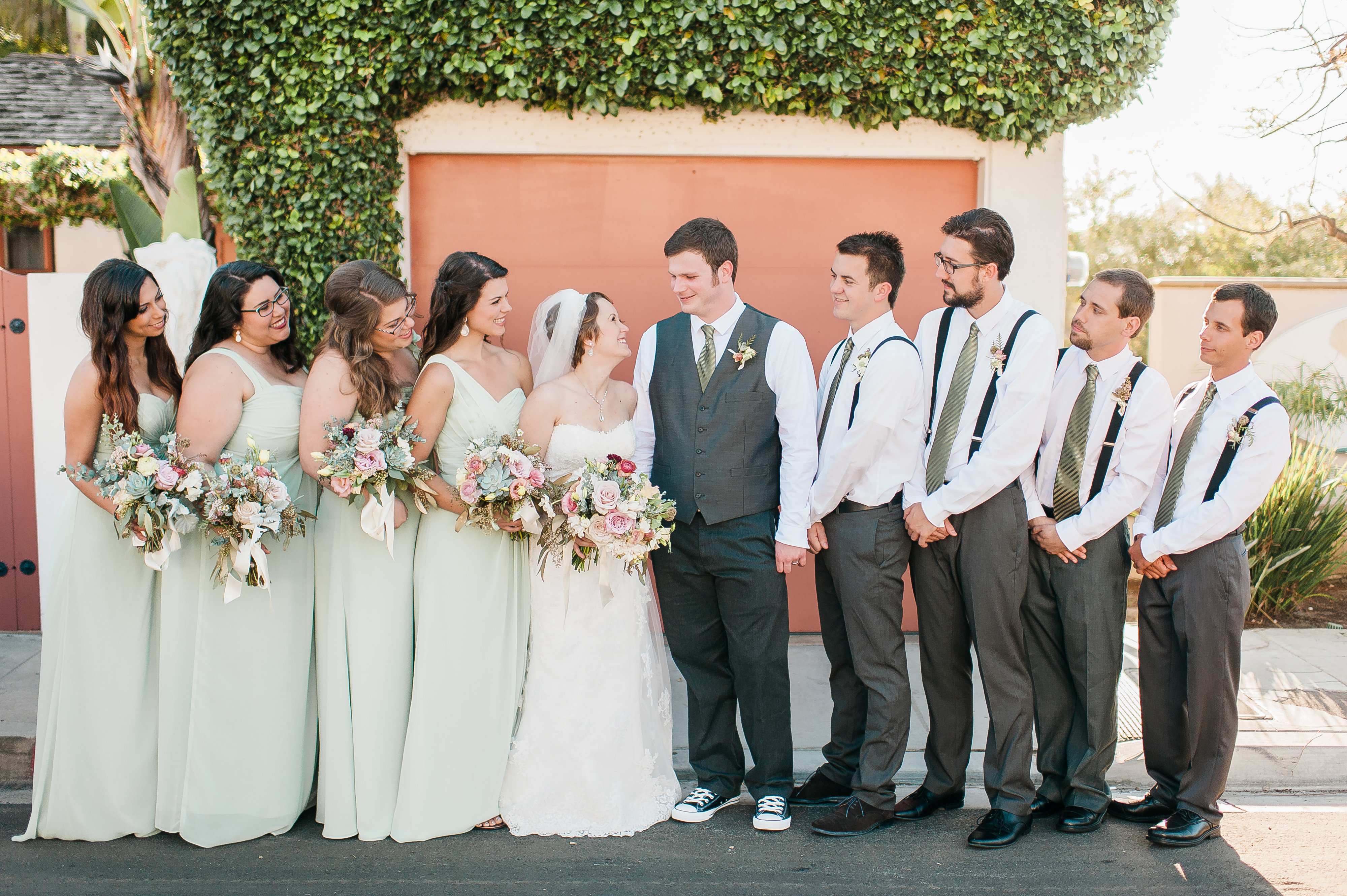 Jensen Wedding Highlights 2015 (2)-0530.jpg