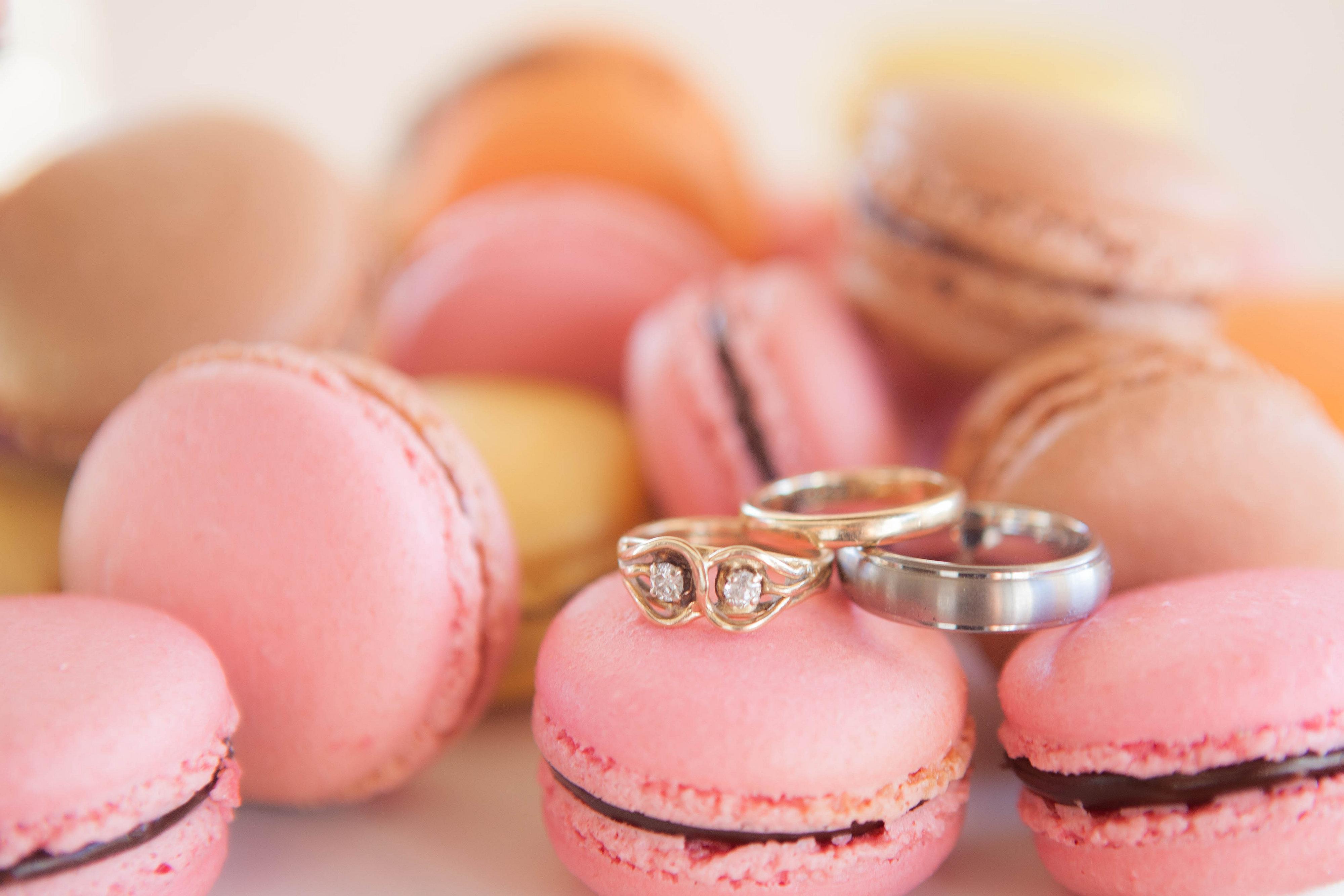Type A Soiree Weddings- Tovah and Drew (7).jpg