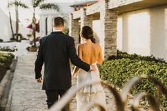 Type A Soiree- Baja Wedding, Sarah+Shaun (67).jpg