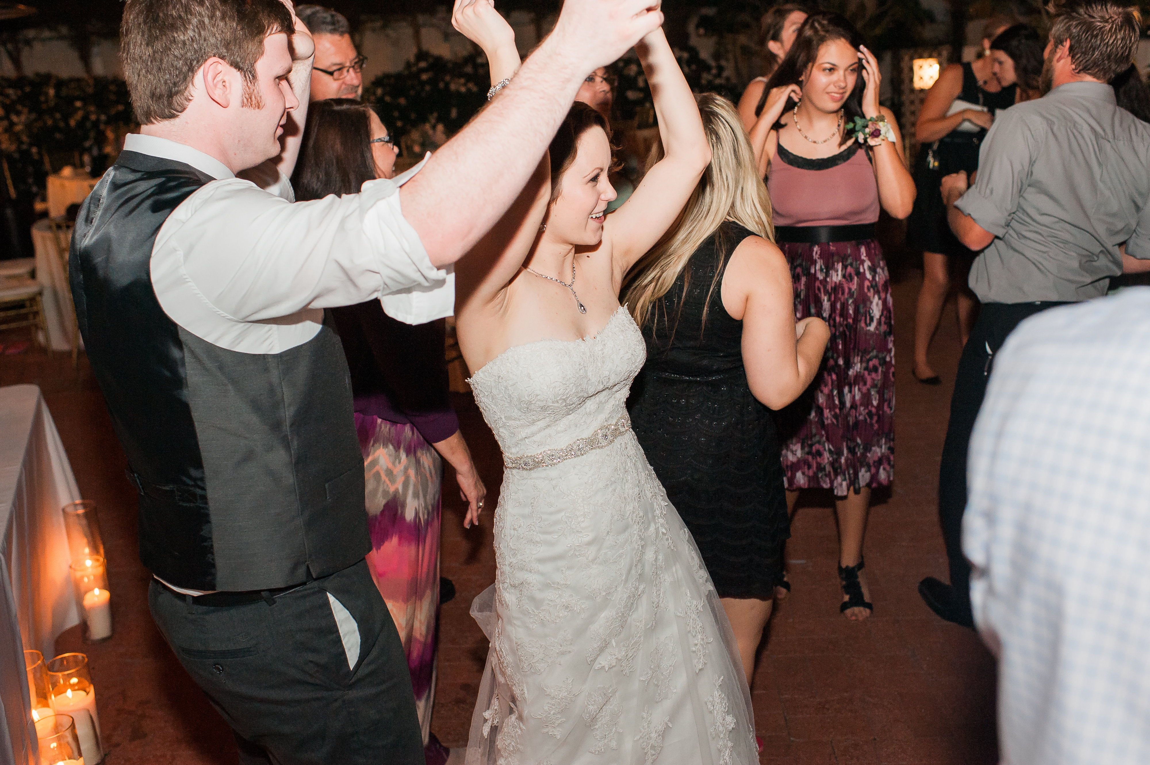 Jensen Wedding Highlights 2015 (2)-0980.jpg