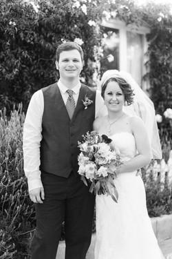 Jensen Wedding Highlights 2015 (2)-0555.jpg