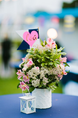 Type A Soiree-Coronado Wedding (93)