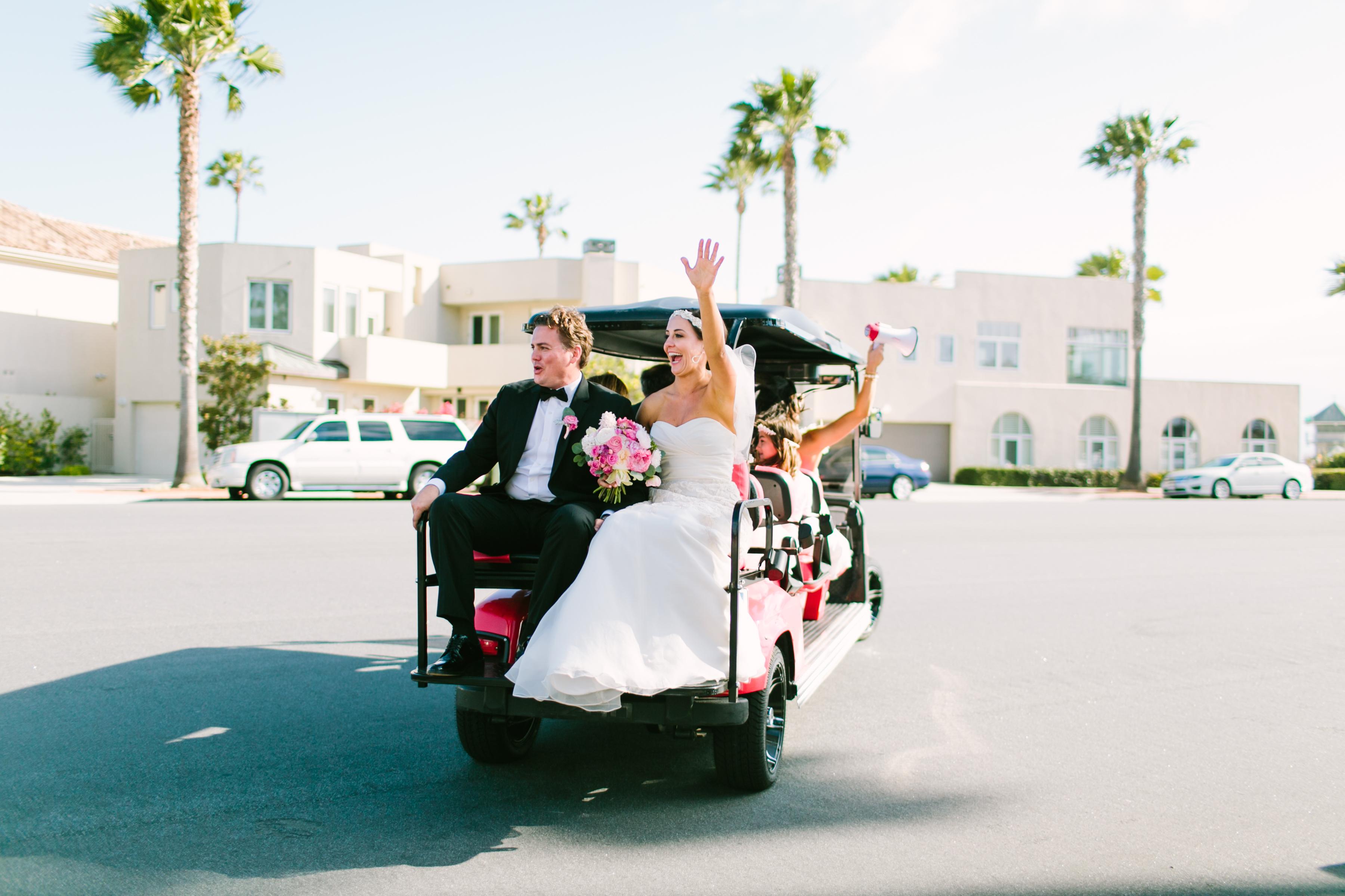 Type A Soiree-Coronado Wedding (56)