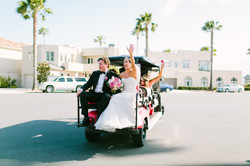 Type A Soiree-Coronado Wedding (56)