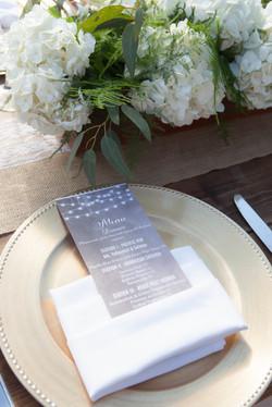 Type A Soiree Weddings- Tovah and Drew (22).jpg