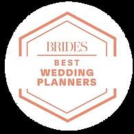 brides_best_badge_circle.png