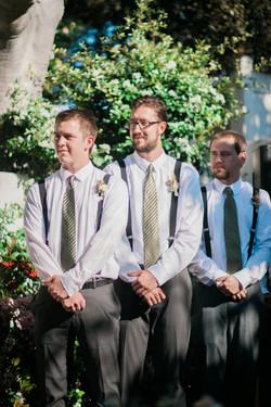 Type A Soiree Events Jensen Wedding  (47).jpg