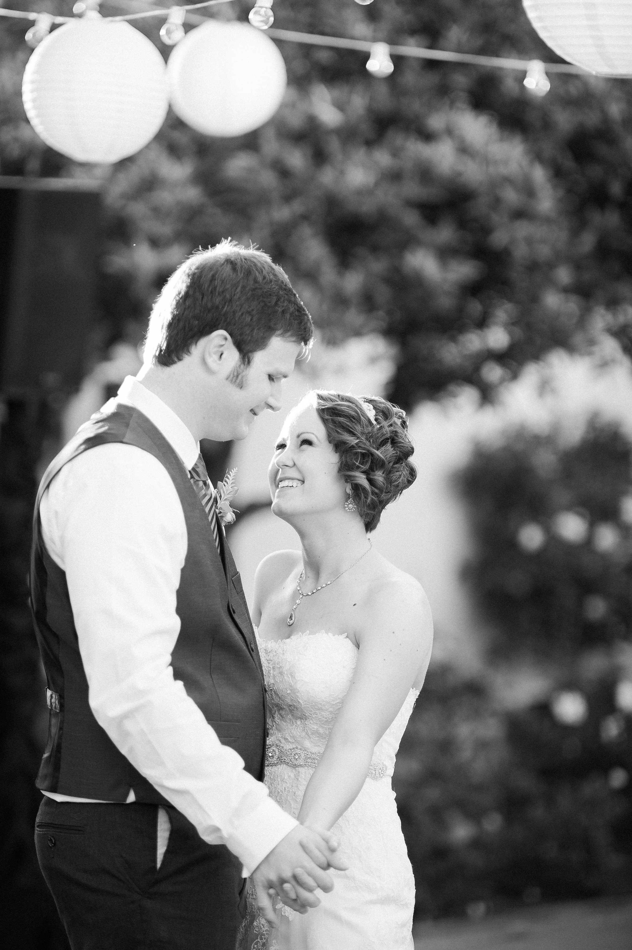 Jensen Wedding Highlights 2015 (2)-0697.jpg