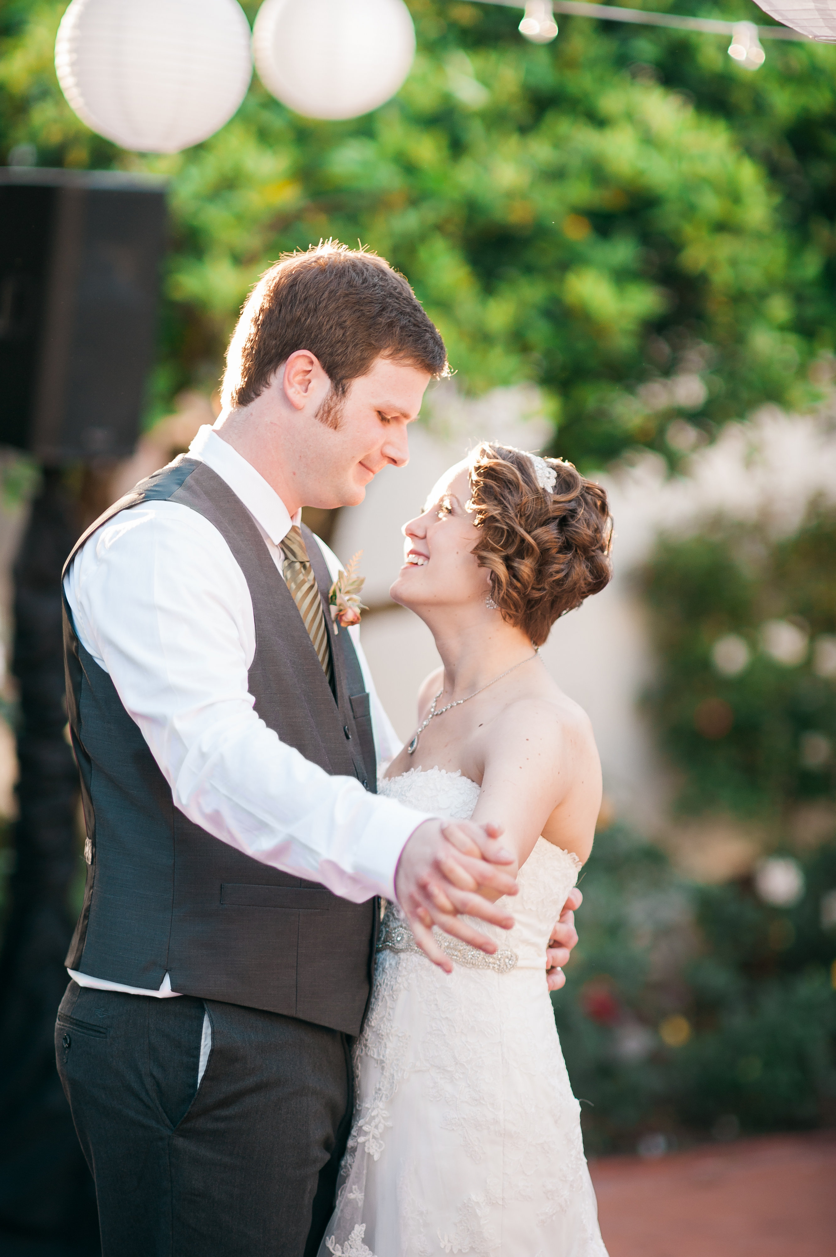Jensen Wedding Highlights 2015 (2)-0694.jpg