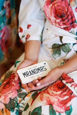 Best Wedding Coordinator San Diego