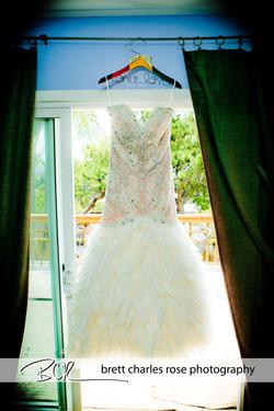 Unique Wedding Dress, Best Dresses