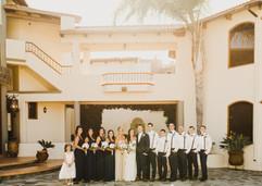 Type A Soiree- Baja Wedding, Sarah+Shaun (22).jpg