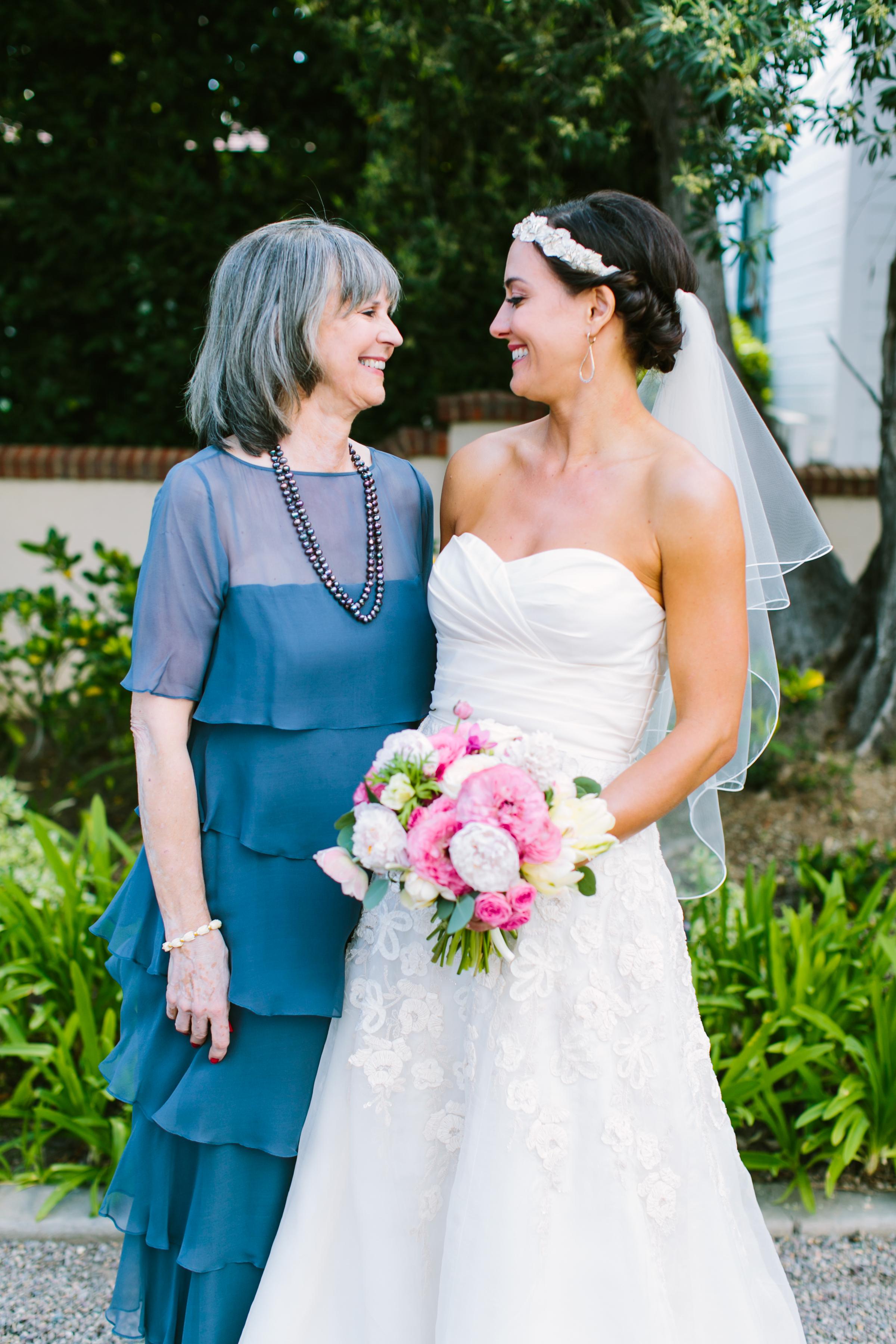 Type A Soiree-Coronado Wedding (22)