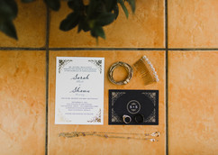 Type A Soiree- Baja Wedding, Sarah+Shaun (2).jpg