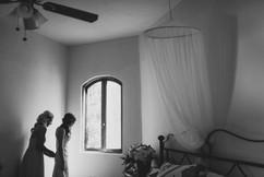 Type A Soiree- Baja Wedding, Sarah+Shaun (10).jpg