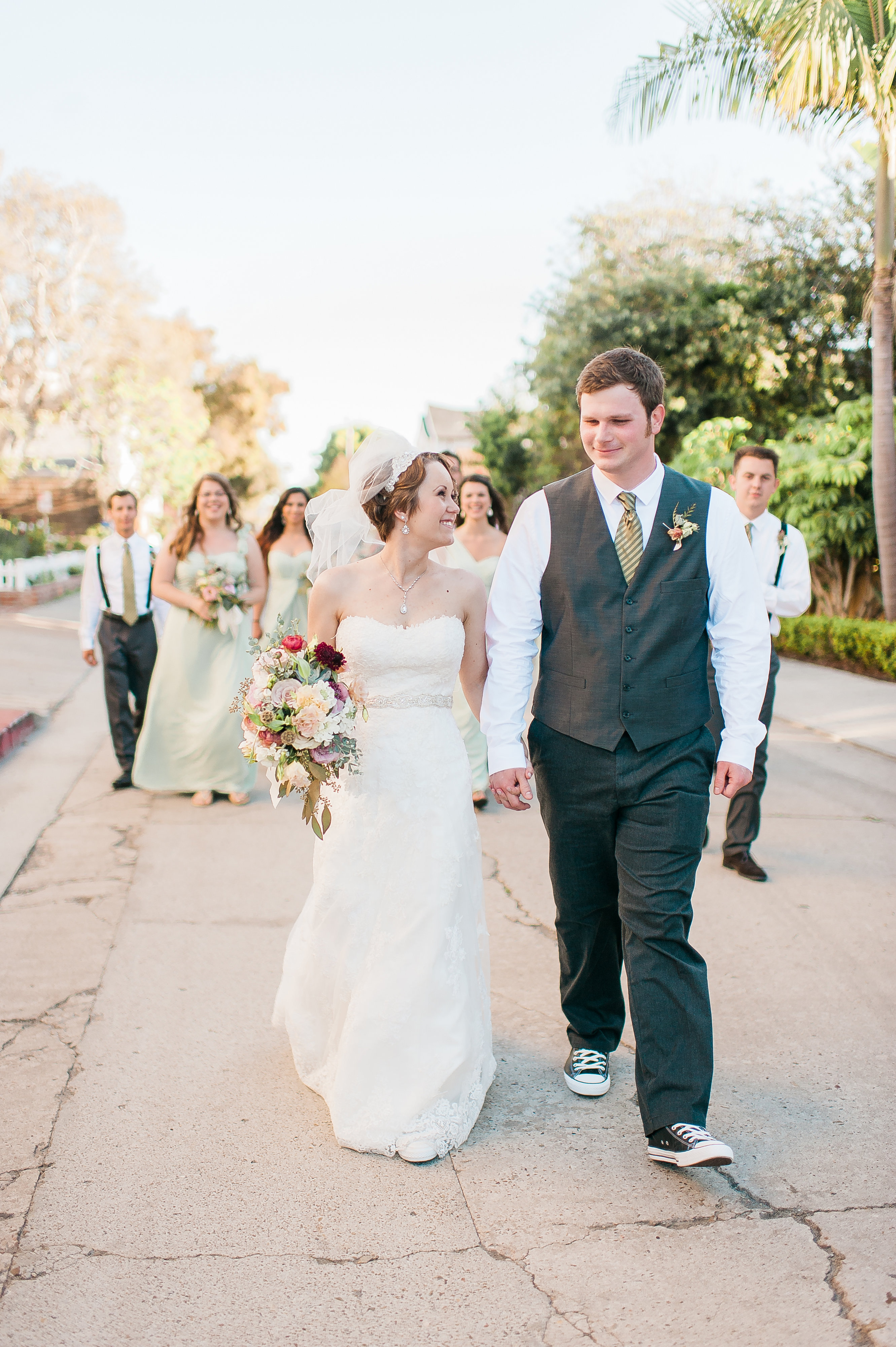 Jensen Wedding Highlights 2015 (2)-0545.jpg