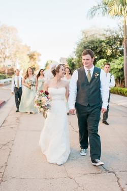 Jensen Wedding Highlights 2015 (2)-0545.jpg