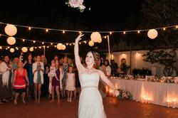 Jensen Wedding Highlights 2015 (2)-0859.jpg