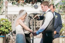 Type A Soiree Events Jensen Wedding  (62).jpg
