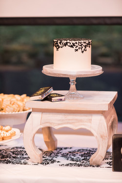 Type A Soiree- Admiral Baker Club  (66)