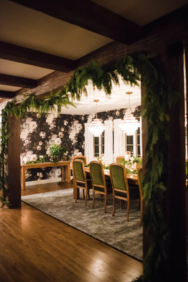 Holiday Party, Corporate Holiday planner, San Diego event planner.