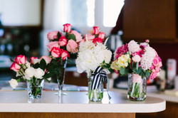 Type A Soiree-Coronado Wedding (116)