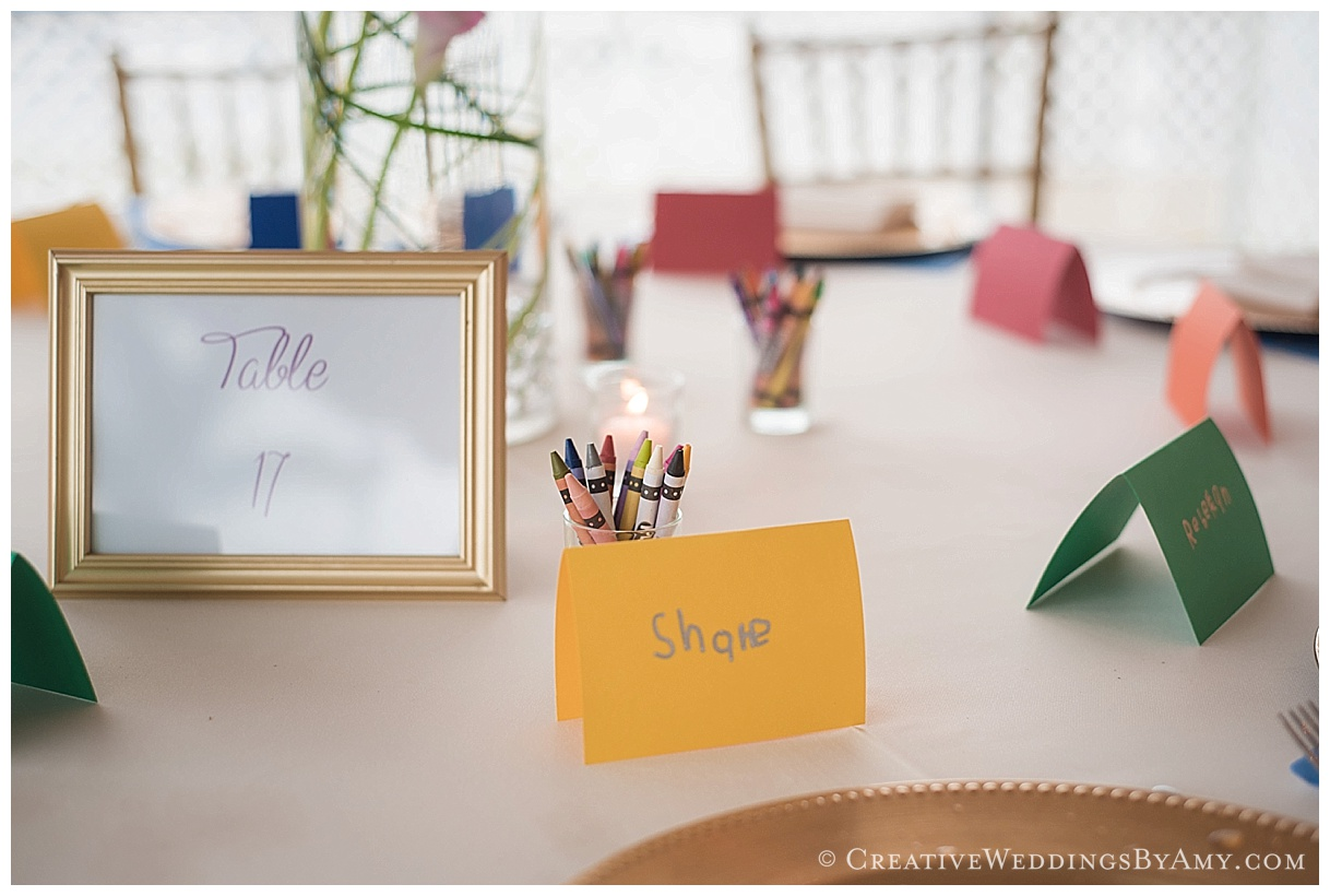Type A Soiree Weddings- Coronado Yacht Club- Tineka and Nathan (10)