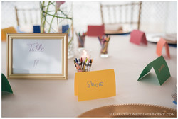 Type A Soiree Weddings- Coronado Yacht Club- Tineka and Nathan (10)