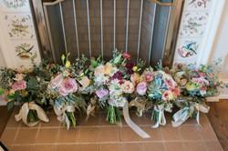 Jensen Wedding Highlights 2015-0072