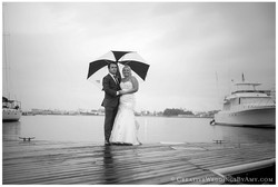 Type A Soiree Weddings- Coronado Yacht Club- Tineka and Nathan (51)