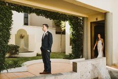 Type A Soiree- Baja Wedding, Sarah+Shaun (14).jpg