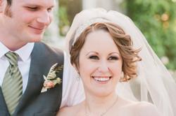 Jensen Wedding Highlights 2015 (2)-0570.jpg