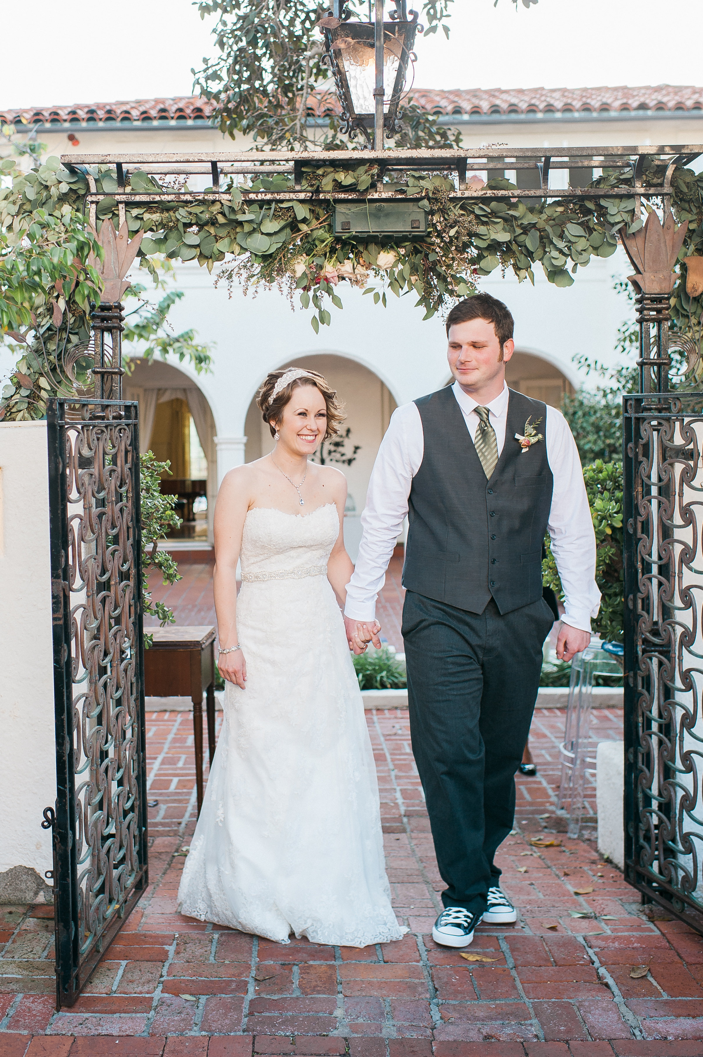 Jensen Wedding Highlights 2015 (2)-0677.jpg