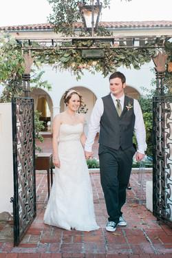 Jensen Wedding Highlights 2015 (2)-0677.jpg