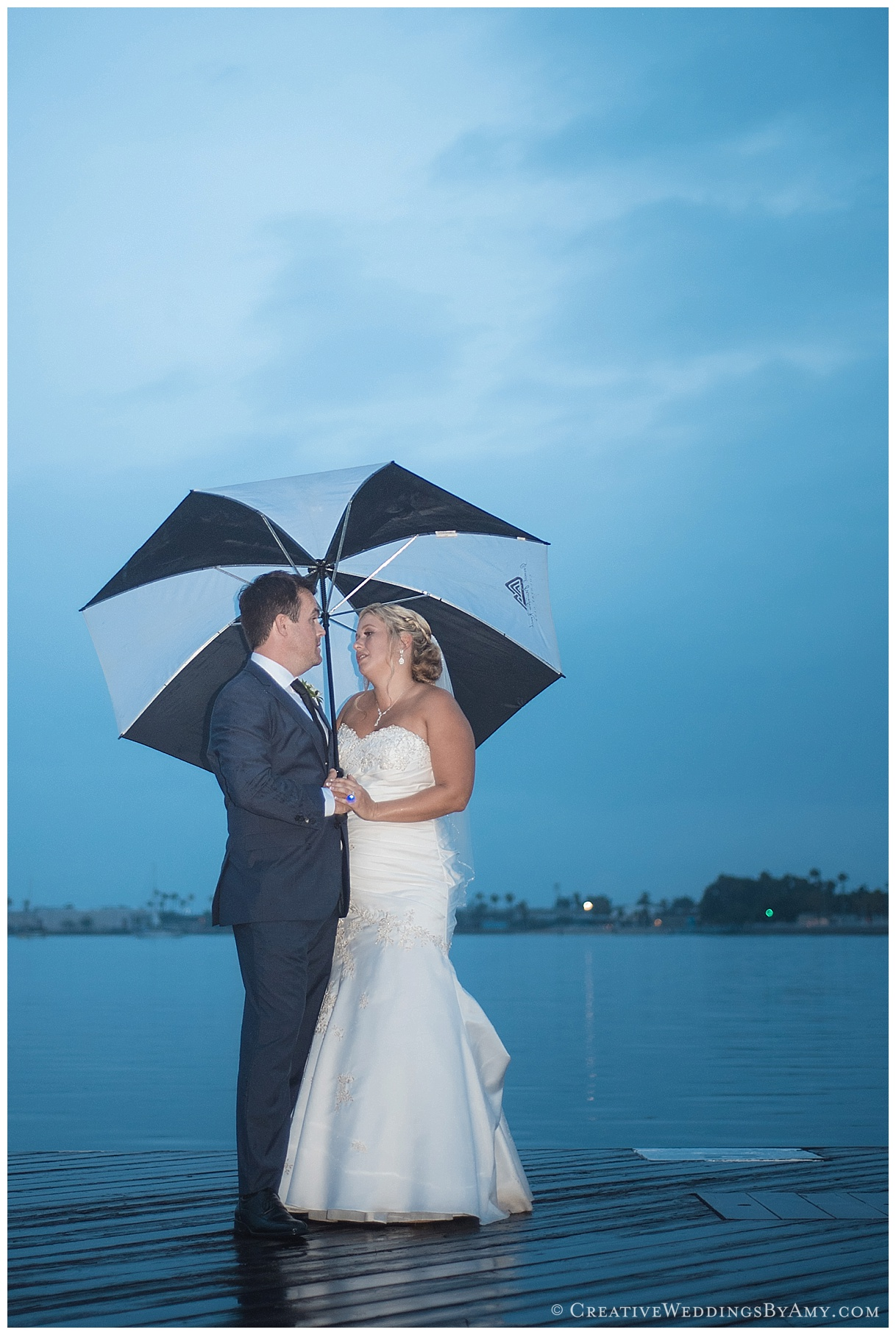 Type A Soiree Weddings- Coronado Yacht Club- Tineka and Nathan (49)