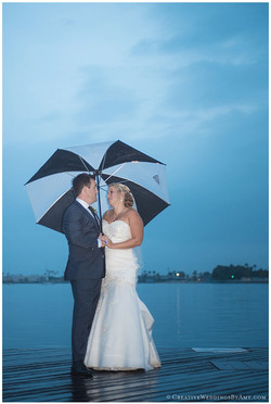 Type A Soiree Weddings- Coronado Yacht Club- Tineka and Nathan (49)