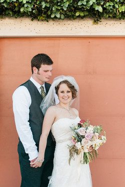Jensen Wedding Highlights 2015 (2)-0592.jpg