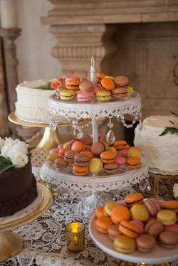 Type A Soiree Weddings- Tovah and Drew (15).jpg