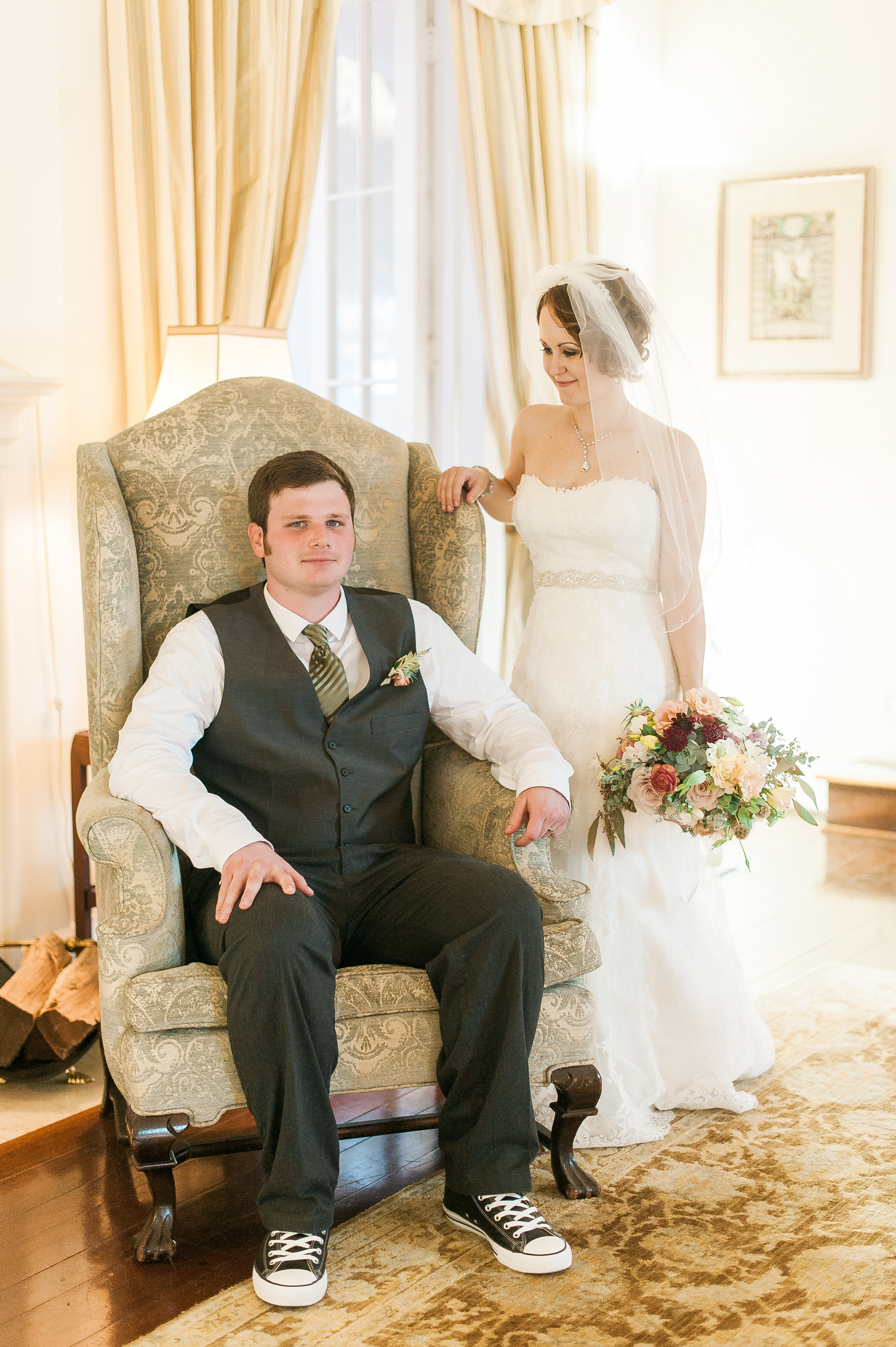 Jensen Wedding Highlights 2015 (2)-0617.jpg