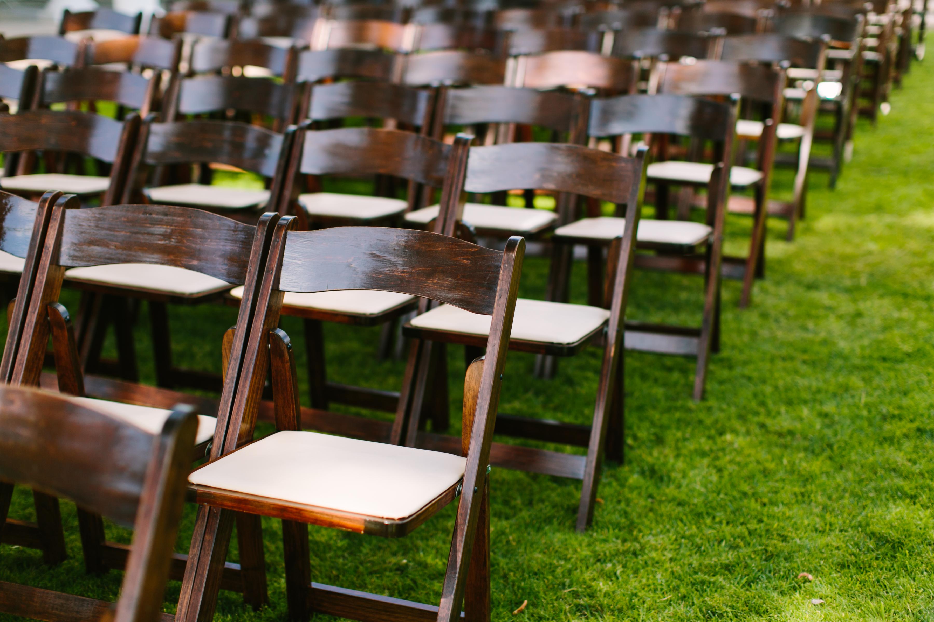 Type A Soiree-Coronado Wedding (30)